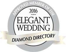 ELEGANT-WEDDING-2016-BADGE2