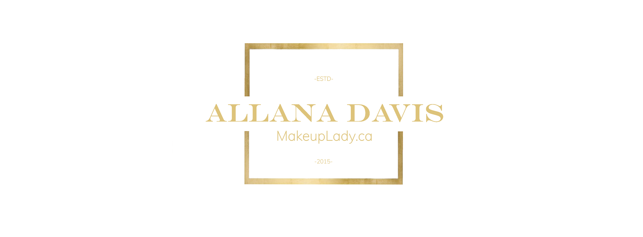 Makeup Artist videos, Editorial, High Fashion Editorial, Bridal Editorial, Real Weddings Copy